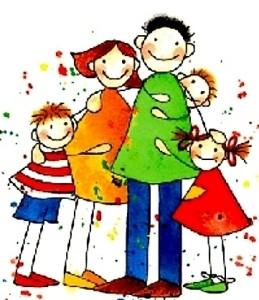 comitato_genitori