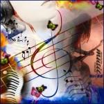 user_4_musica