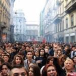 proteste-studenti