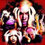troppe-diagnosi-e-abuso-di-farmaci-siamo-tutti-malati-di-mente_1726