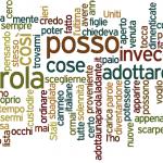 ParoleDA