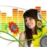 musica-giovane (1)