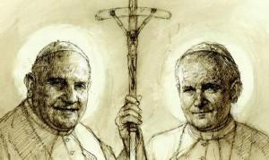 Due-papi-santi-in-un-solo-giorno-cresce-l-attesa_articleimage