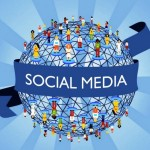 Primi-Passi-Social-Network-620x465