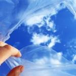 aprire il cielo