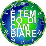 logo_e_tempo_di_cambiare