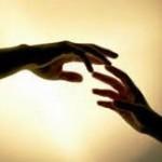 mano a mano con dio
