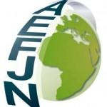 AEFJN photo logo final