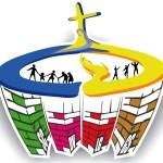 Logo Concilio Giovane Definitivo