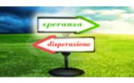 Speranza/Disperazione (2)