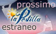 PROSSIMO/ESTRANEO: POSTILLA CRITICA