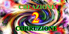 CREAZIONE CORRUZIONE2