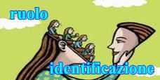 ruolo identificazione