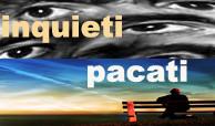 Inquieti/Pacati