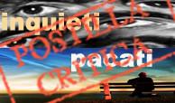 Inquieti/pacati - Postilla critica