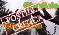 Giustizia / Tenerezza: postilla critica