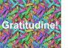 GRATITUDINE2