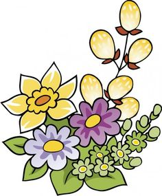 fiore4