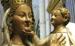 madre dellagioia1