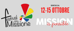 Banner-festival-missione2017_1