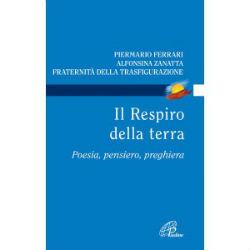 RESPIRO1