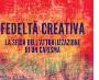 FedeltaCreativa1