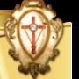 logo-crocifisse2