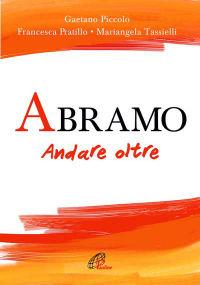 ABRAMO1