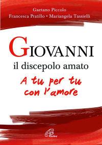 GIOVANNI1