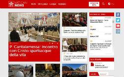 sito-nuovo-sito-vaticano20171