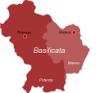 basilicata1