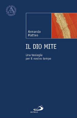 DIO MITE1