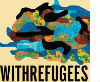withrefugees2